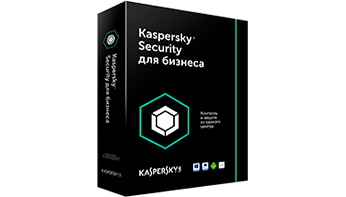 Kaspersky Endpoint Security для бизнеса - Стандартный RU 10-14 Node 2Y Edu Special Lic